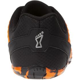 inov-8 Bare-XF 210 V2 Shoes Men black/orange